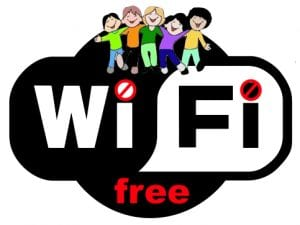 Is WiFi In Schools Causing Cancer?