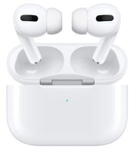 are bluetooth headphones safe - dangers of airpods